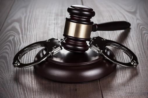 skazanie bez przeprowadzenia rozprawy – art. 335 k.p.k.